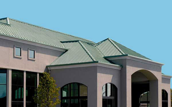 gallery dallas commercial roofing contractor west roofing