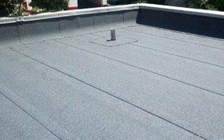 Dallas commercial roofers
